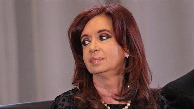 Impugnaron por similitud el nombre adoptado por el frente liderado por Cristina Kirchner