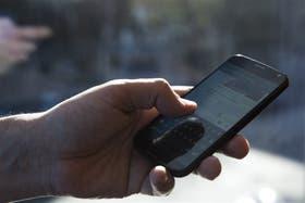 Hablar por celular será más caro desde el próximo mes