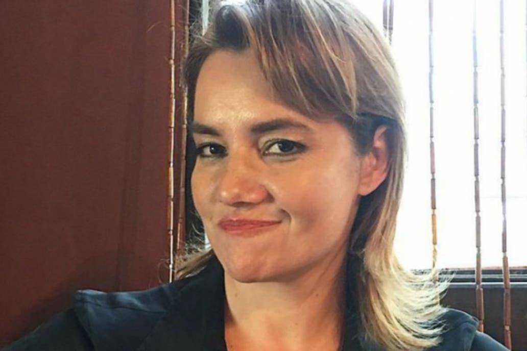 Dramático testimonio de Nancy Pazos sobre el aborto