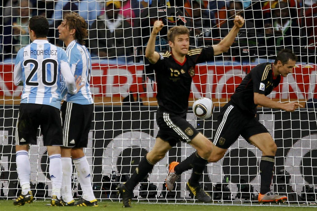 Rusia 2018: FIFA publica lista oficial de árbitros para partidos del Mundial