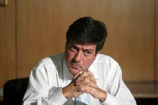 Gabriel Mariotto