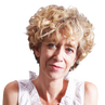 Silvia Hopenhayn