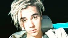 ¿Desastre o acierto? El rotundo cambio de look de Justin Bieber