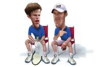 Cómo jugar y ganar en el tenis sin coach