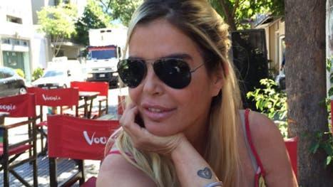 """Raquel Mancini habló luego de pelear por su vida 13 días: """"Estuve a punto de morir"""""""