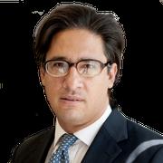 Germán C. Garavano