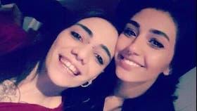La argentina desaparecida en Turquía se contactó con su familia: dice que está detenida en Estambul