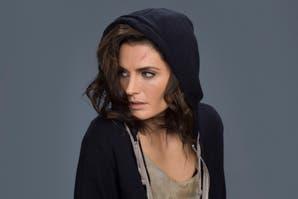 Stana Katic, protagonista de Castle, vuelve a la tele