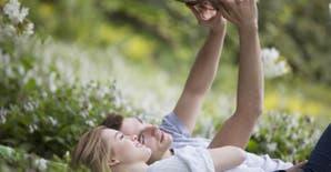 Cuáles son los mejores destinos para conseguir pareja