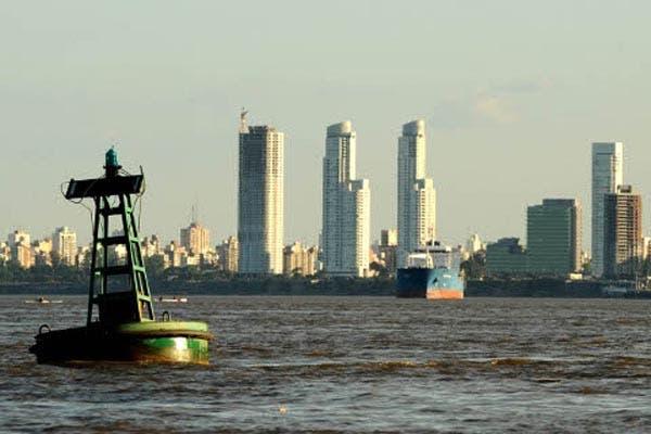 Ya sea para relajarse o salir sin tregua, en verano o invierno, Rosario es una ciudad llena de atracciones. Foto: Gentileza www.rosarioturismo.com
