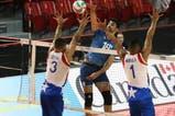 Fotos de Copa Panamericana de Voleibol
