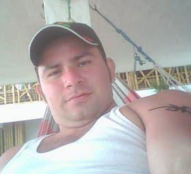 José Luis Pérez Castro, el último de los acusados por el asesinato de las mendocinas en Ecuador