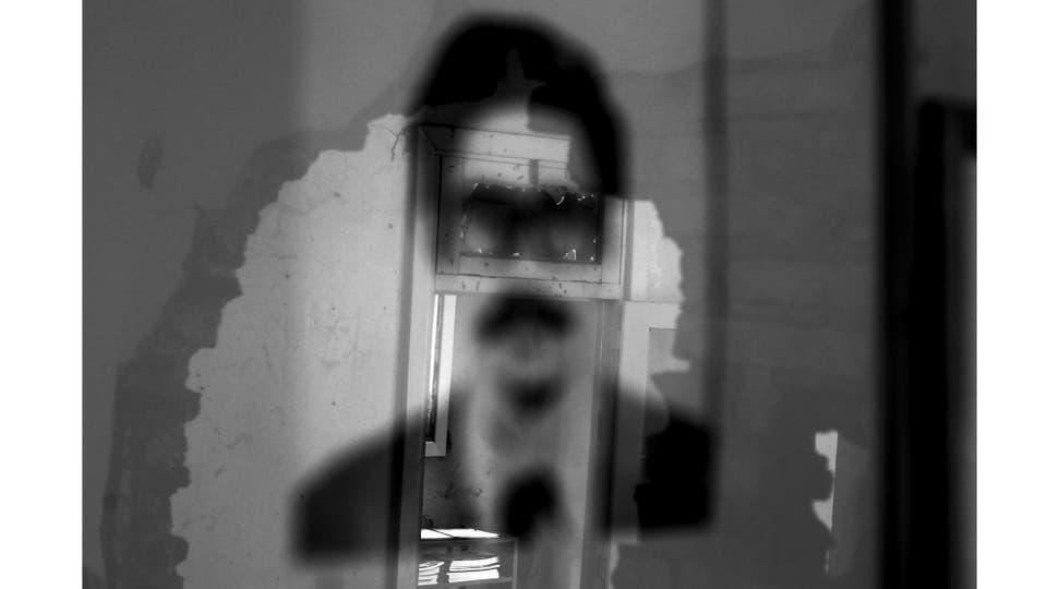 """La Justicia Federal, notificó a María Isabel """"Chicha"""" Chorobik de Mariani, residente en la ciudad de La Plata, que se rectificó el acta de defunción de su hijo, Daniel Mariani, asesinado en 1977, quien figuraba como NN. Se lo identificó con su nombre y se aclaró que la muerte fue """"por el accionar de. Foto: Adhemar Matías"""