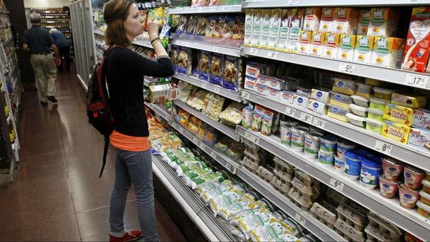 El Gobierno prometió bajar la inflación en la segunda mitad de 2016