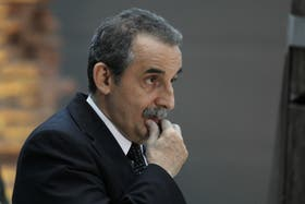 Moreno habló el miércoles con los presidentes de cadenas comerciales