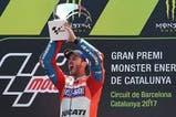 Fotos de MotoGP