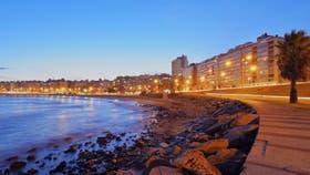 Uruguay se presenta como una atractiva propuesta de inversión para los argentinos