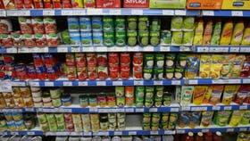 La Organización Panamericana de la Salud (OPS) reclama información más clara sobre los alimentos
