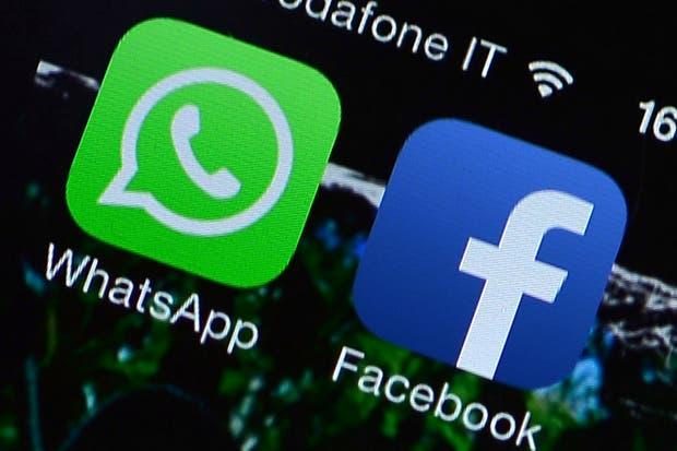 WhatsApp recibirá pronto la función más esperada para los mensajes de voz