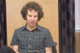 Kaufman, un cineasta que asume riesgos