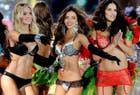 Mirá a las mujeres más lindas en el Victoria's Secret Fashion Show