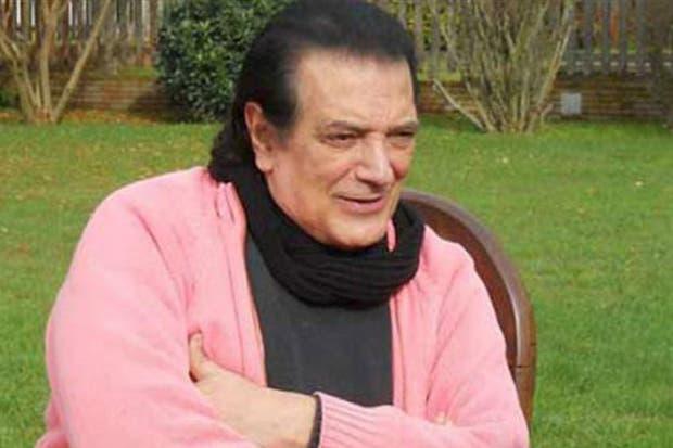 El actor sufría de problemas cardíacos y renales