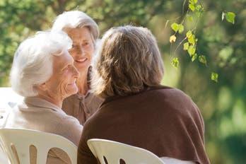 Alzheimer: lo que hay que saber sobre el mal del olvido