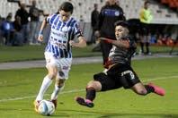 Carlos Sánchez, Ariel Rojas, Torrico y ahora Fernando Zuqui: Godoy Cruz, un semillero para los clubes grandes