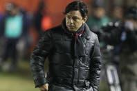 Marcelo Gallardo se enojó, dio un ultimatum y en River aceleraron: Luciano Lollo está a un paso de ser refuerzo