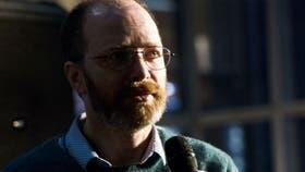 Diego Golombek lidera el laboratorio en la Universidad de Quilmes
