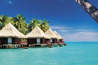 Fiji, la perla de Oceanía