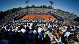 Fotos de ATP de Buenos Aires