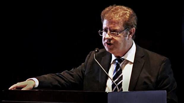 """Carlos Beraldi, abogado del contador de Cristina Kirchner, dijo que la detención de Manzanares es una """"maniobra política"""""""