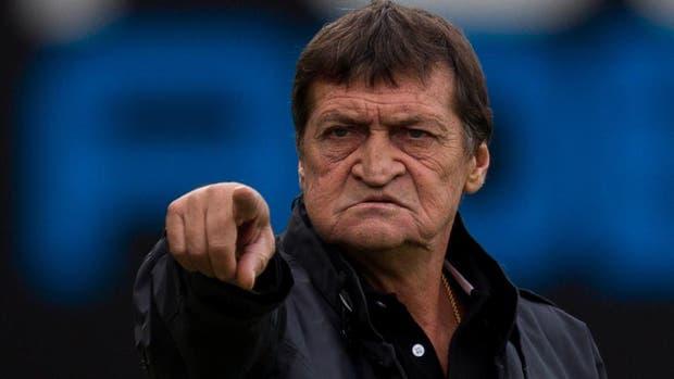 El Tomba, por un paso más en la Copa Argentina