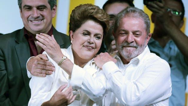 Michel Temer, acorralado: la Orden de Abogados de Brasil pidió su impeachment