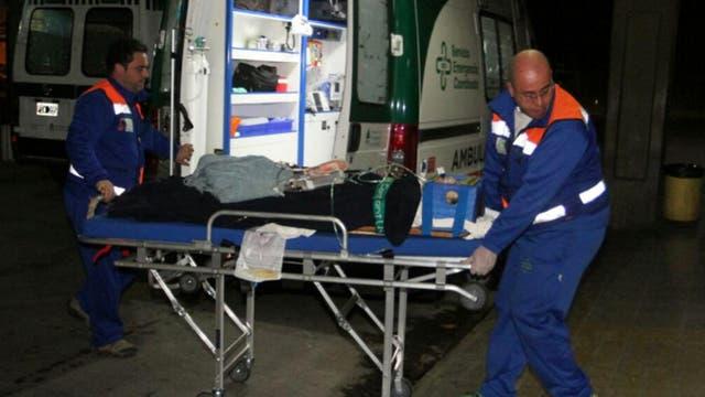 Se han confirmado 12 muertes por el accidenta vial en Mendoza