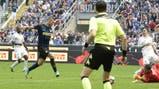 Fotos de Inter de Milan