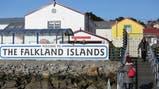 Fotos de Islas Malvinas