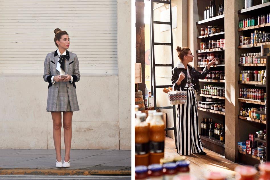 Fotos de Moda
