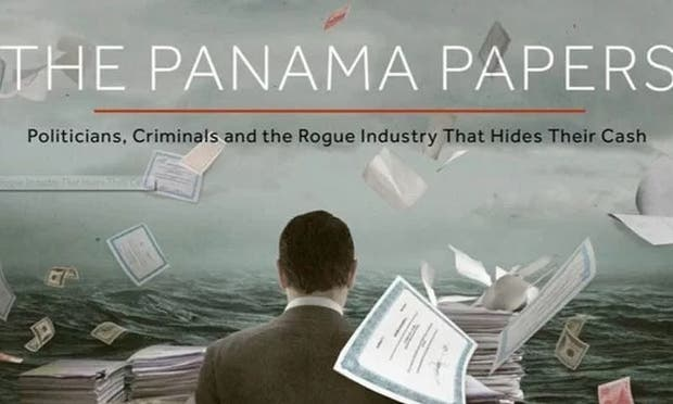 Panama Papers ganó un premio Pulitzer