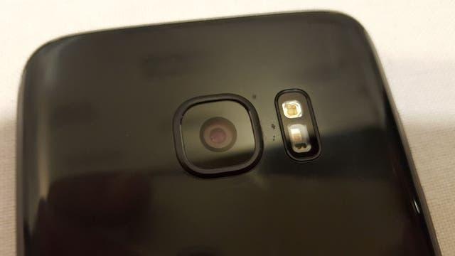 La cámara ahora es de 12 megapixeles y mejora la sensibilidad a la luz y la velocidad de autofoco