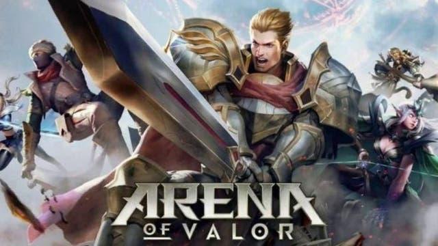 El videojuego busca conquistar los mercados de EE.UU. y Latinoamérica como ya sucedió en China