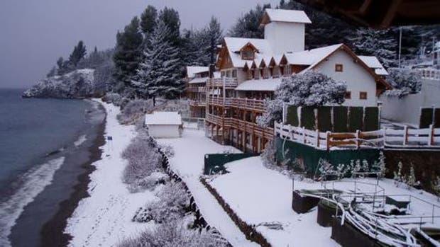 La Federación Hotelera reportó altos niveles de reservas para las vacaciones de invierno