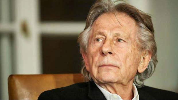 Modelo acusa a Polanski de abusar de ella a los 10 años
