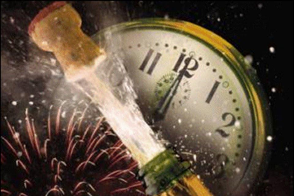 Algunos consejos para evitar los excesos y el estrés en las fiestas