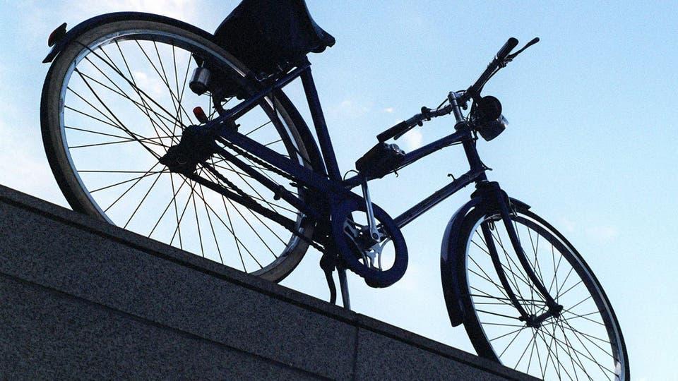 Cuánto cuesta poner a punto tu bicicleta - LA NACION