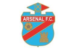 Club Arsenal de Sarandí