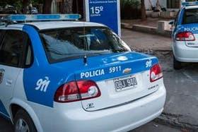 El año pasado hubo 153 asesinatos en Santa Fe; superaron la unidad de medida de 2007 cuando se produjeron 116