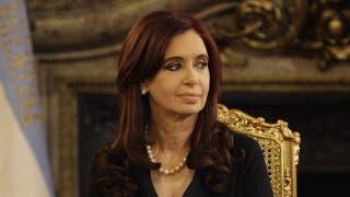 Síntesis: desestimaron el pedido de juicio político de Cristina contra el juez Bonadio