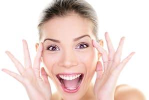5 mitos sobre las manchas en la piel